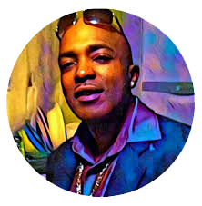 DJ Smalley