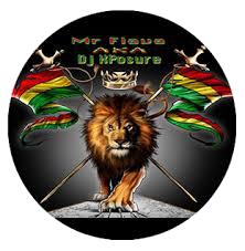 Mista Flava AKA DJ Xposure